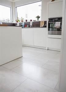 Fliesen Küche Boden : k che fliesen dietz gmbh ~ Sanjose-hotels-ca.com Haus und Dekorationen