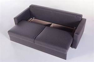 pull out sofa bed with storage capricornradio With pull out sofa bed with storage