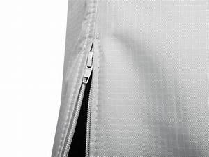Schutzhülle Für Sonnenschirm : sonnenschirmabdeckung schutzh lle ampelschirm 30 50 cm x ~ Watch28wear.com Haus und Dekorationen