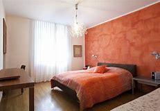 Hd Wallpapers Peinture De Chambre Orange Marron Wallpaper Patterns
