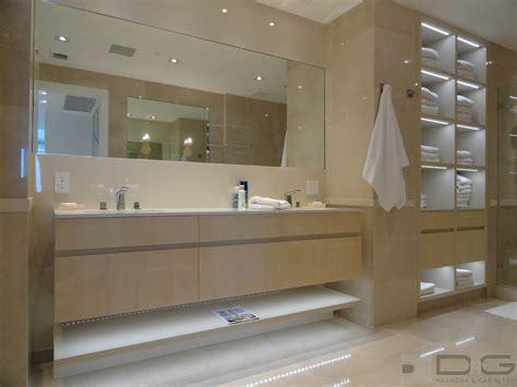 bathroom vanities  san diego  anabelles decore