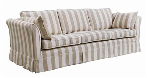 3 Seater Sofa Covers Cheap by 3 Seat Sofa Covers Hereo Sofa