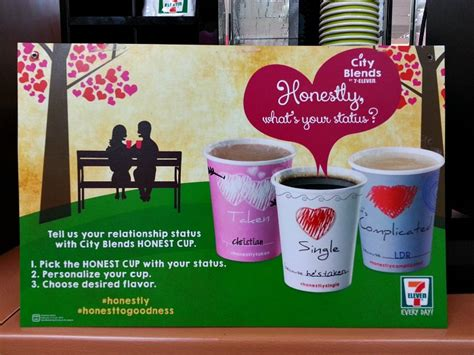 Continuing on this growth, we are excited to announce that blenz is now offering a new franchise opportunity for our surrey central city south location. City Blends Coffee 7 Eleven Honest Cups Valentine Love ...