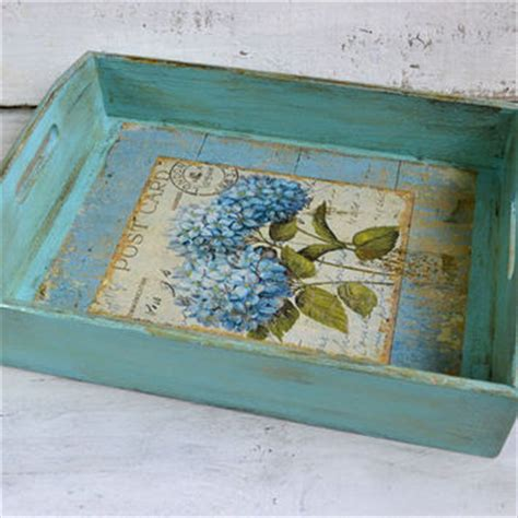 shabby chic tray table best shabby chic tray table products on wanelo