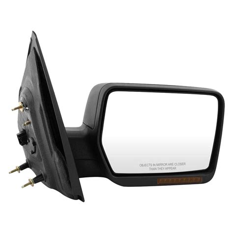 2013 ford f150 mirror puddle lights autos post