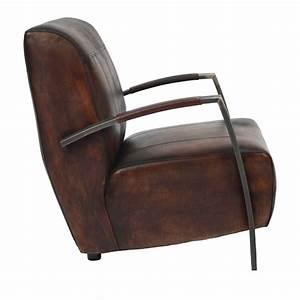 Designer Lounge Sessel : lounge sessel king livior m bel im industrie design ~ Whattoseeinmadrid.com Haus und Dekorationen