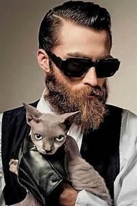 20+ Popular Mens Haircuts 2014 - 2015 | Mens Hairstyles 2018