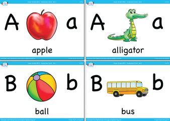 phonics fun resource series super simple