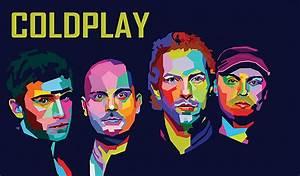 El Nuevo Video De Coldplay Creado Con La Ayuda De Los Fans