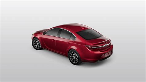 Coral Springs Buick by Used 2017 Buick Regal Sport Touring Fwd For Sale Coral