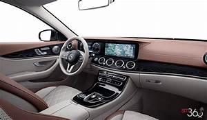 Mercedes Benz Classe S Berline : mercedes benz classe e berline 300 4matic 2019 partir de 65 345 duval mercedes benz ~ Maxctalentgroup.com Avis de Voitures