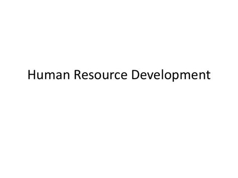 Human Resource Development. Houston Window Fashions Hire Technical Writers. Social Science Degrees Online. Carroll College Wisconsin Checking And Saving. Spastic Cerebral Palsy Symptoms. Physical Therapy For Herniated Disc In Lower Back. Download Free Newsletter Templates. Cosmetology Schools In London. Houston Kia Dealerships Billing Classes Online