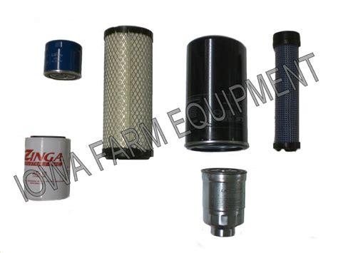 ls ebay ls r4010h r4020h r4041h r4047h tractor 6 filter
