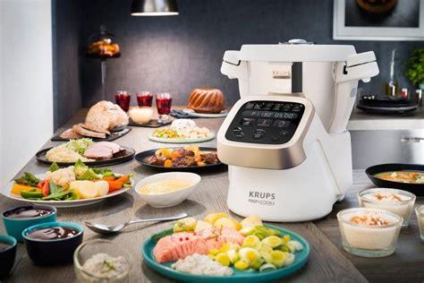 krups küchenmaschine zum kochen thermomix krups hp 5031 soll k 252 chenmaschine vorwerk konkurrenz machen die welt