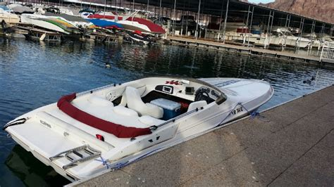 Lake Mead Vegas Boat Rental by Boat Rentals Las Vegas Boat Repairs Las Vegas Boat