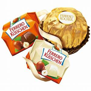 Die Besten Von Ferrero Kaufen : die besten von ferrero nuss edition tubo 78g online ~ Jslefanu.com Haus und Dekorationen