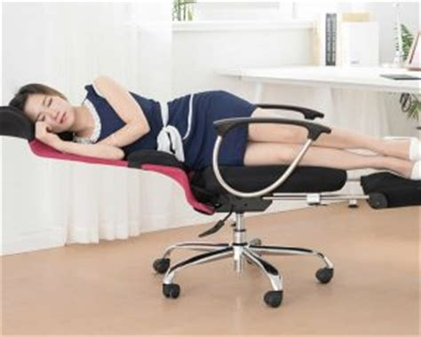 top 15 best office chairs compared ultimate 2017 buyer s