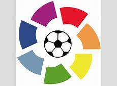 Primera Division StatPicks, Spain ComboBetscom
