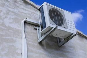 Bien Utiliser Sa Clim Reversible : filtre climatisation maison ventana blog ~ Premium-room.com Idées de Décoration