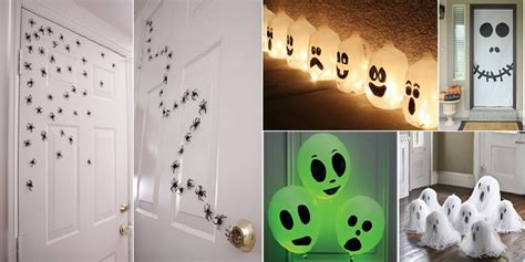 halloween ideas home design garden architecture blog