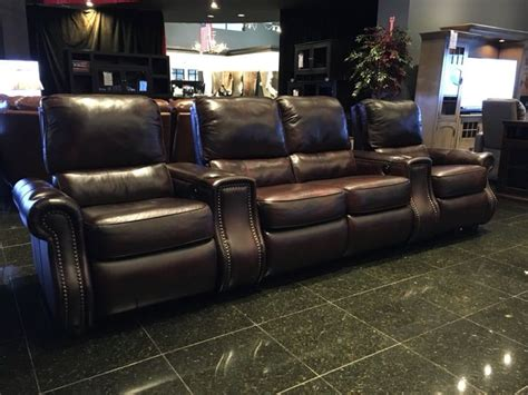 66 best home theater room images on