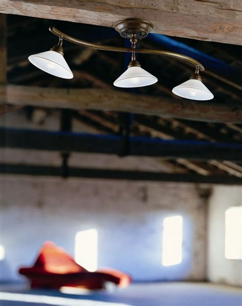 il fanale illuminazione l ilfanale il fanale indoor ls lighting