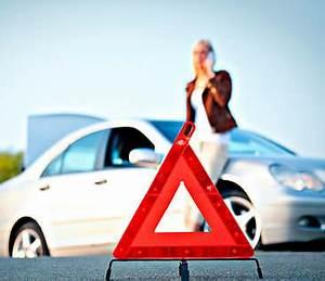 Devk Kfz Versicherung Berechnen : kfz schutzbrief auto plus soforthilfe garantiert devk ~ Themetempest.com Abrechnung