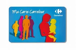 Pass Fr Espace Client Carte Pass : carrefour pass ~ Dailycaller-alerts.com Idées de Décoration