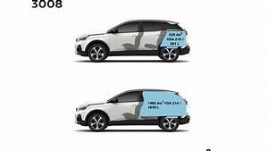 Poids Peugeot 3008 : fiche technique nouveau suv peugeot 3008 ~ Medecine-chirurgie-esthetiques.com Avis de Voitures