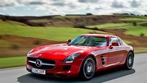 Mercedes Sls Amg 2017 : mercedes sls amg video 2017 youtube ~ Maxctalentgroup.com Avis de Voitures