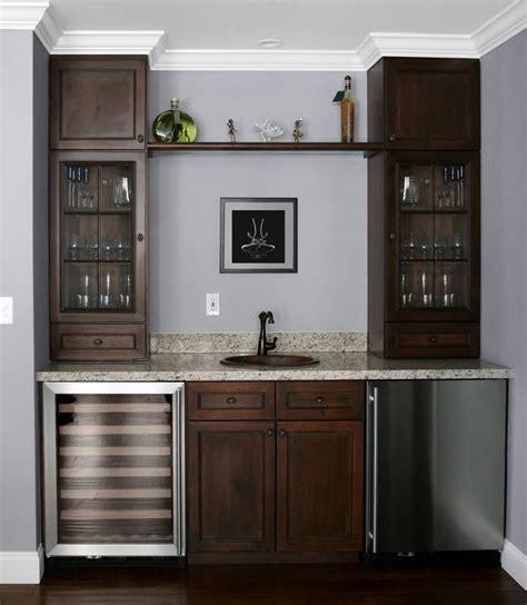 Basement Bar Sink by Home Bar Ideas 37 Stylish Design Pictures Bar