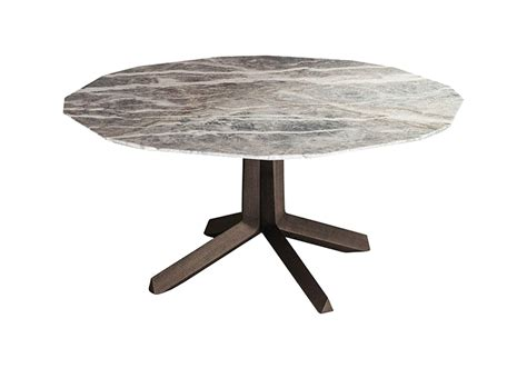 Othello Poltrona Frau Table