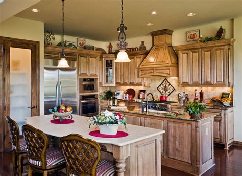 What Is Kitchen Cabinet by Differences Between Maple And Soft Maple Kitchen