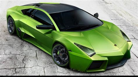 Collection by this is why i am so broke. Cool Lamborghini Wallpapers (63+ pictures)