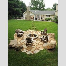 Excellentbackyardfirepitlandscapearchitectlandscape
