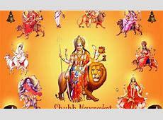 Happy Navratri 2017 Navratri Images, Facebook and