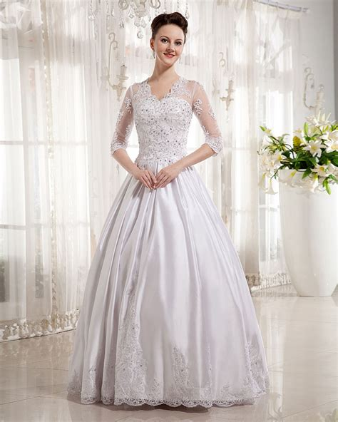 Cheap Vintage Wedding Dresses  Dresscab. Simple Wedding Entourage Dresses. Bohemian Wedding Dresses Usa. Tulle Wedding Dress Petite. Sheath Wedding Dresses With Beading. Wedding Gown Lace Jacket. Long Sleeve Wedding Dress Bohemian. Cheap Long Sleeve Wedding Dresses Uk. Indian Wedding Engagement Dresses