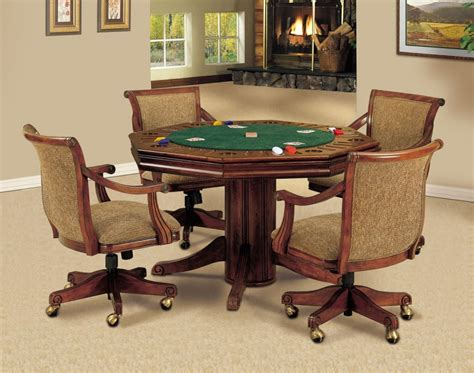 game table sets with chairs game tables sets room ornament