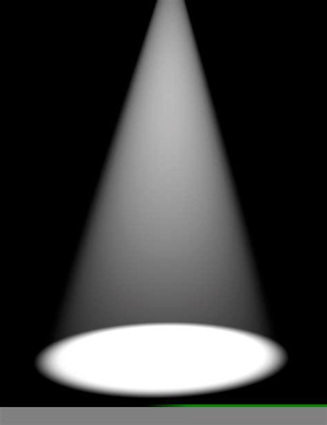 The film follows the boston globe's spotlight team. Animated Spotlight Clipart Free   Free Images at Clker.com - vector clip art online, royalty ...