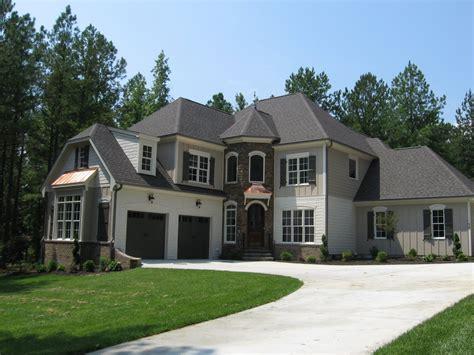 home sales  portofino  claytonnc