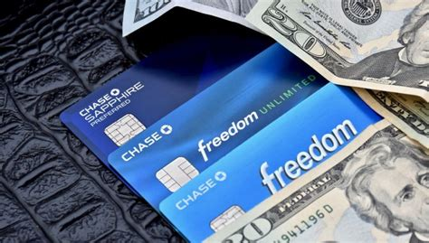 Search for chase credit card. Why Chase Student Credit Cards Are Best ?   FinanceShed