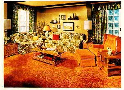 home interior items interior desecrations a 1975 home furnishing catalog