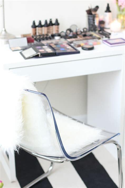 chaises transparentes ikea la chaise transparente une tendance moderne et originale