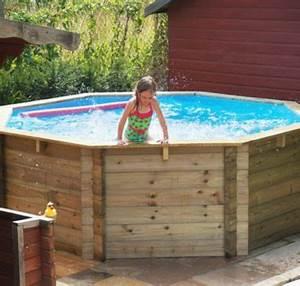 Hunde Pool Bauen : pool aus paletten selber bauen wichtige tipps und ideen ~ Frokenaadalensverden.com Haus und Dekorationen