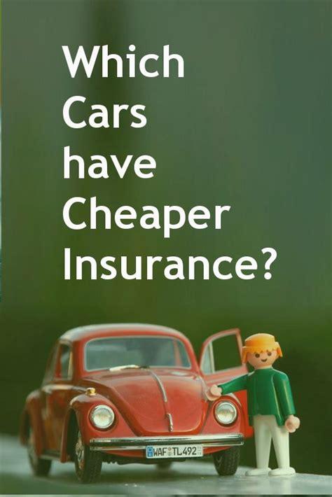 Cheap Car Insurance Ireland - 25 best ideas about car insurance on www car