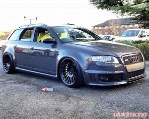 Catalogue Piece Audi : rotiform ind monolook forged 3 piece wheel 19 inch image3 ~ Medecine-chirurgie-esthetiques.com Avis de Voitures