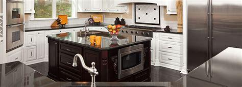 comptoir de cuisine quartz ou granit comptoir de granit chateau marbre granit