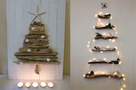 arbolitos de navidad 161 muy originales