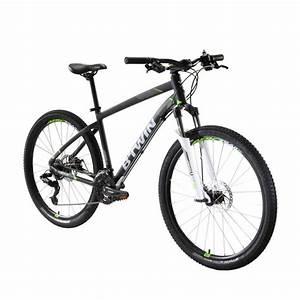 B Twin Fahrrad Test : rockrider 520 da b s klet b 39 twin ~ Jslefanu.com Haus und Dekorationen