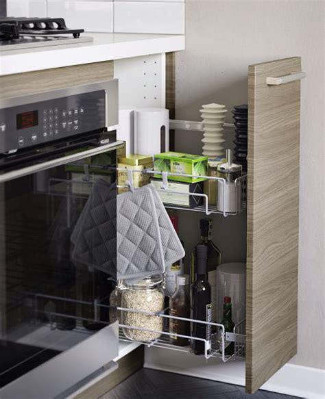 tiroir meuble cuisine cuisines ikea les accessoires le des cuisines